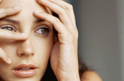 Как избавиться от переживаний и страхов