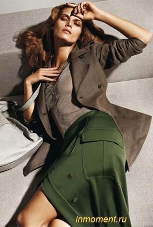 Женские брюки летняя коллекция макс мара