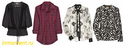 Детская зимняя одежда - купить в интернет-магазине kinderly