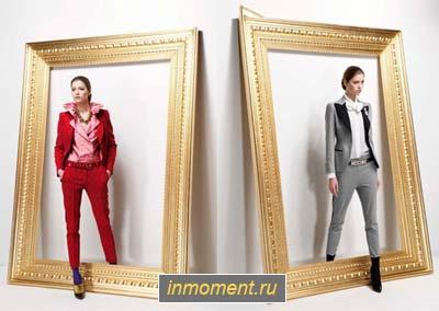 Нижнее белье виды и стили нижнего белья 2013 фото - tomall ru