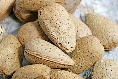 продукты уменьшающие уровень холестерина