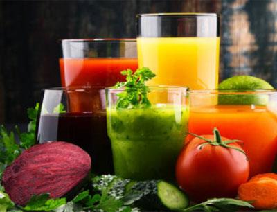 продукты выводящие жидкость