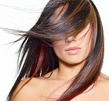 Выпрямление волос: как правильно выпрямить волосы утюжком в домашних условиях