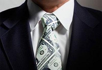 Где и как познакомиться с богатым мужчиной