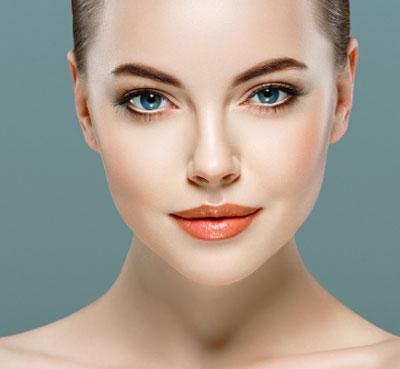 Как глаза сделать выразительными без макияжа