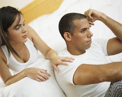 Почему мужчина обижает женщину которую любит